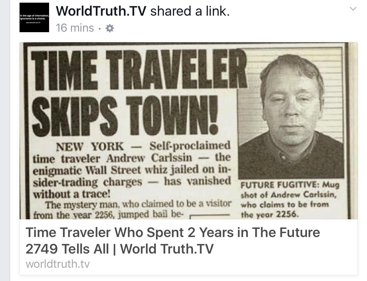 Pin By Josh Conlon On Mystery Of History Time Travel Time