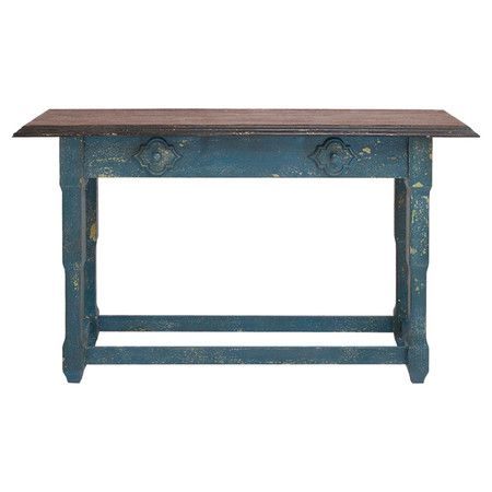 Dobbson Console Table
