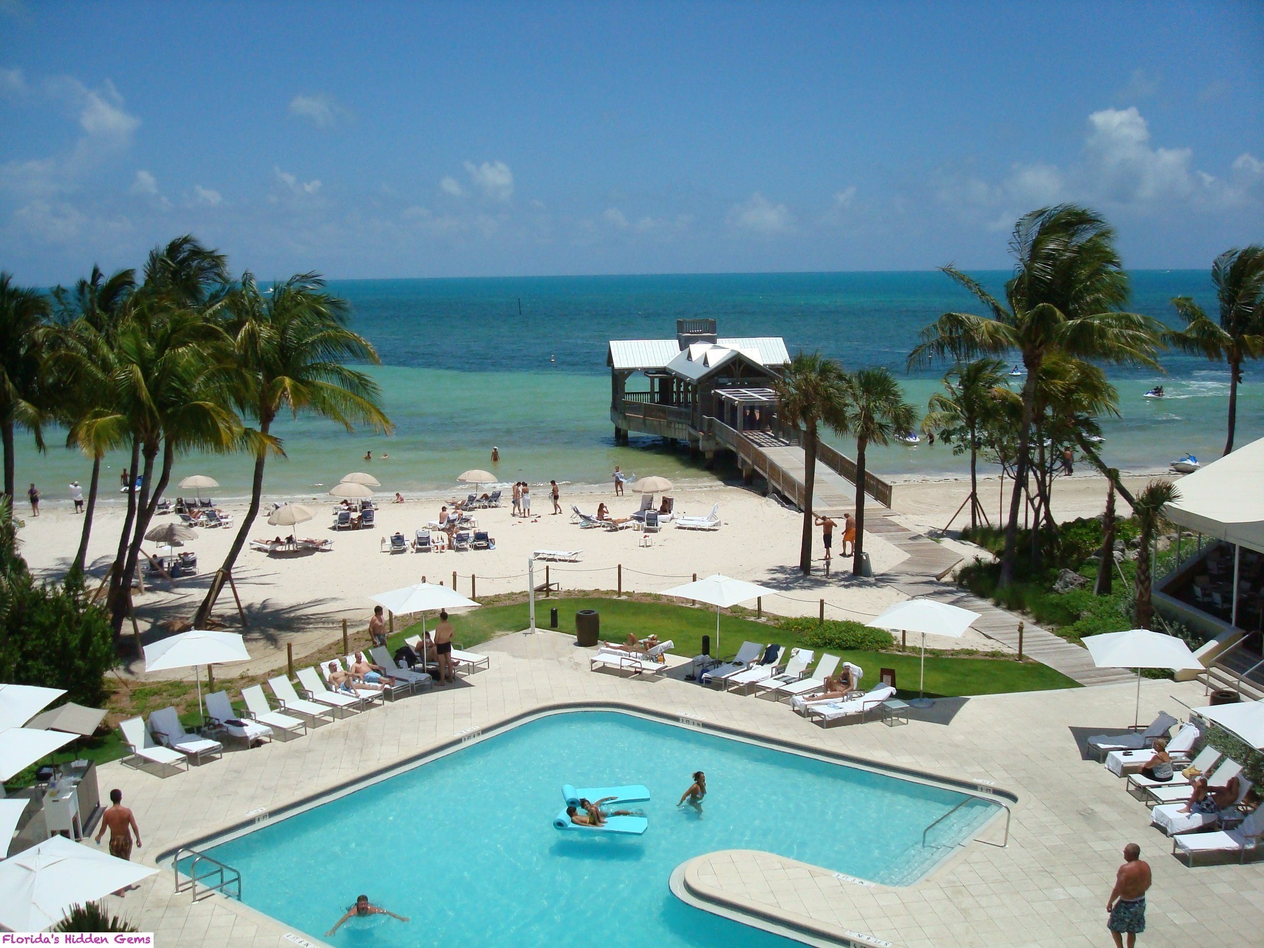 Hotels In Key West >> Key West Florida Hotels Where To Stay In Key West Florida S