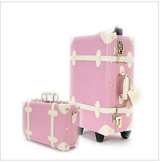 094bc580933e spicy cute pink 20