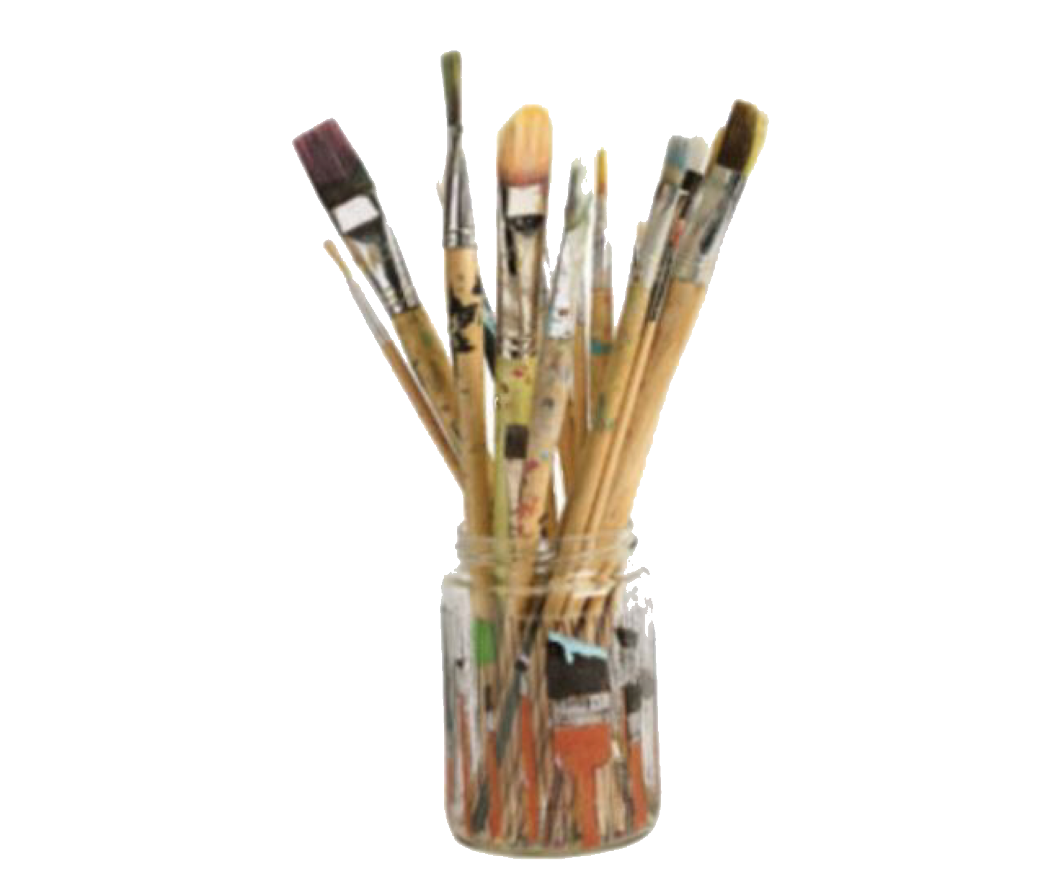 Pin By Sweetpxsin On Pngs Png Paint Brushes Overlays