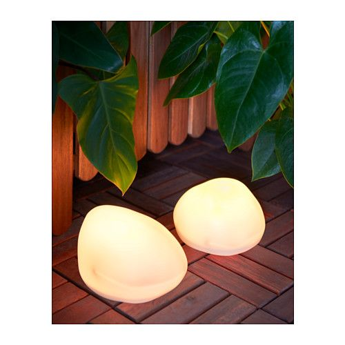 Us Furniture And Home Furnishings Lighting Solar