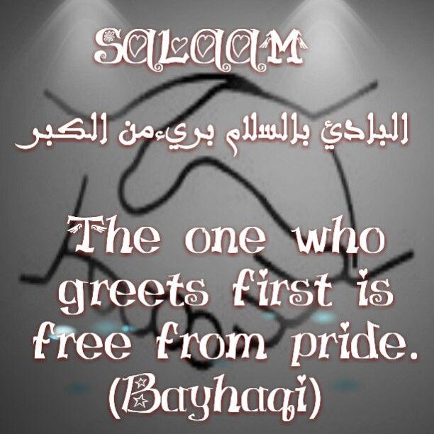 Hadeeth islamic quotes salaam pride muslim greeting islamic hadeeth islamic quotes salaam pride muslim greeting muslim greeting all m4hsunfo