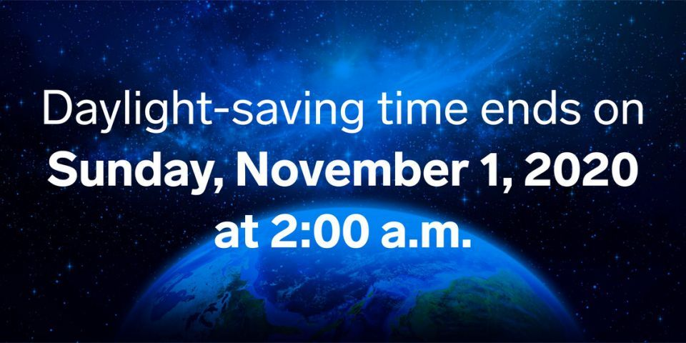 The Time Change Controversy Daylight Savings Time Daylight Saving Time Ends Daylight Savings