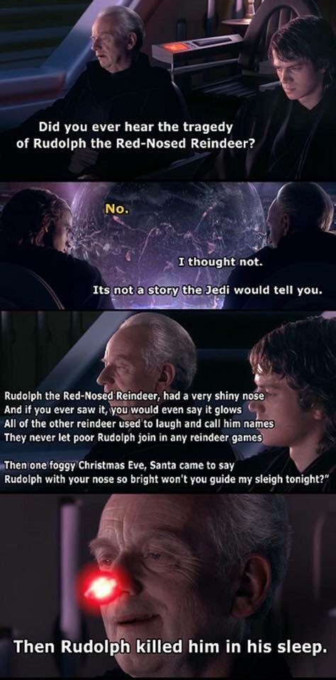 Pin By Summer Gillespie On Star Wars Star Wars Jokes Funny Star Wars Memes Star Wars Memes