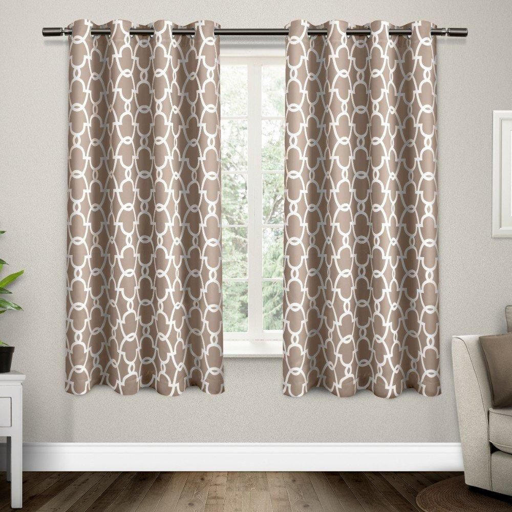 curtain s your permalink image l abrarkhanme add curtains style to can the moroccan house you