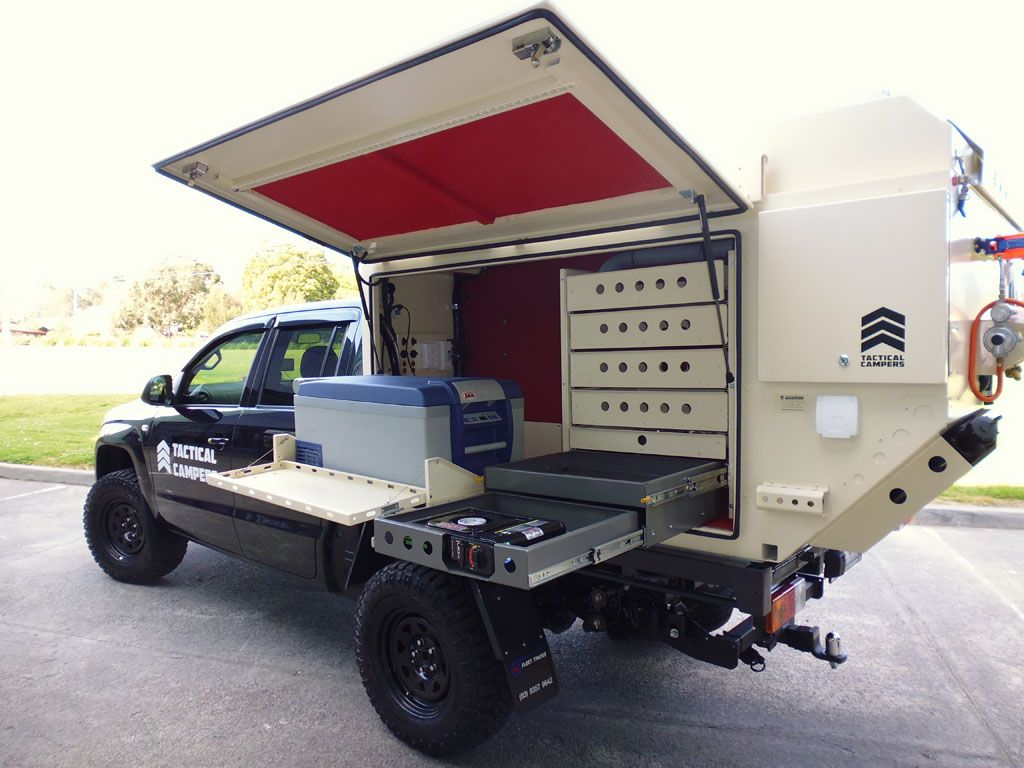 Ex-demo canopy ute tray for sale & Ex-demo canopy ute tray for sale | All | Pinterest | Ute 4x4 and ...