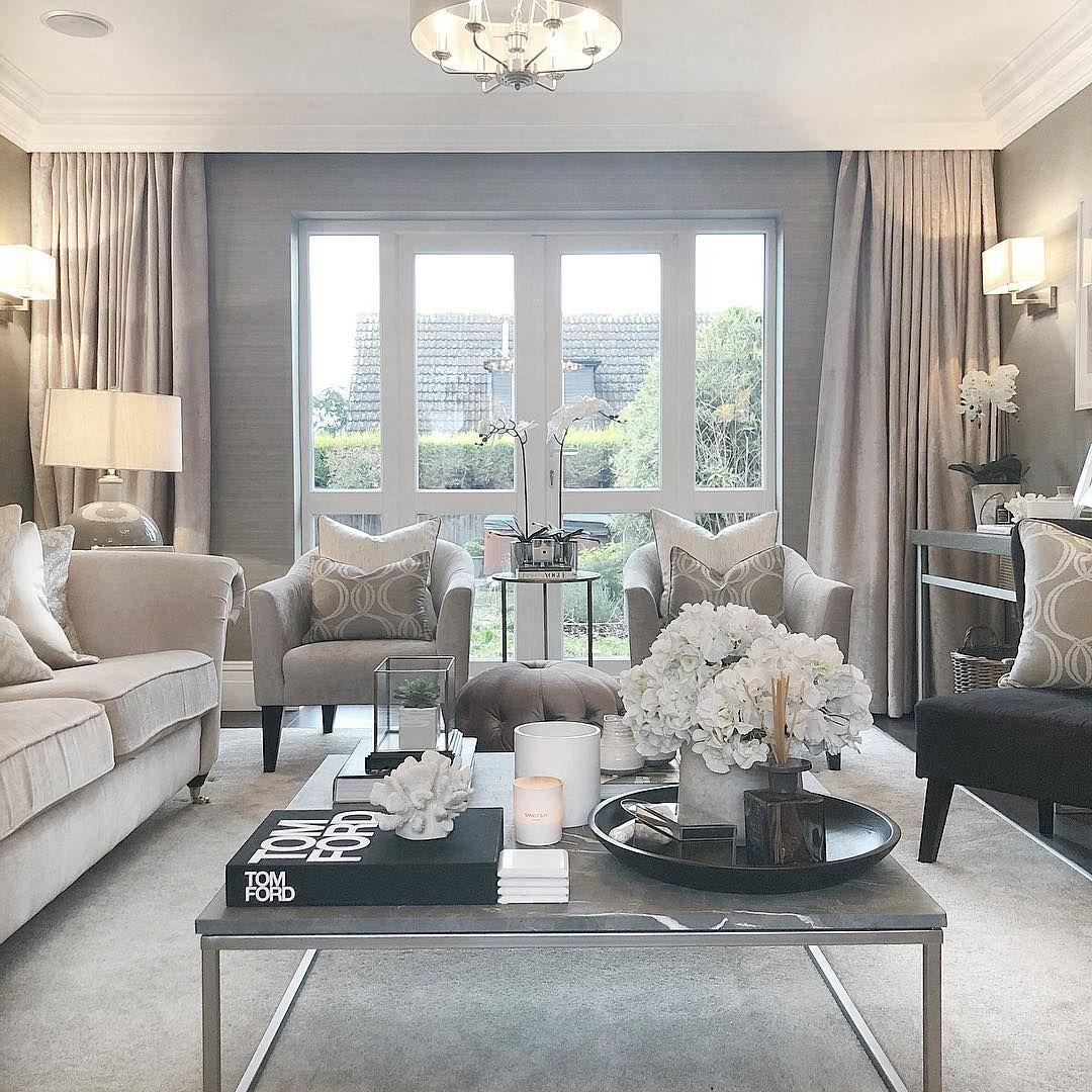 Home Design Ideas Classy:  : ,
