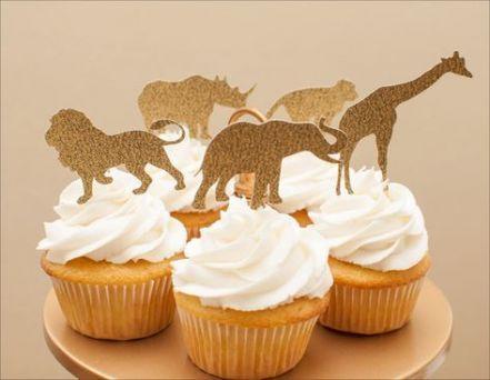 Baby shower elephant cupcakes etsy 15+ Ideas Baby shower elephant cupcakes etsy 15+ Ideas