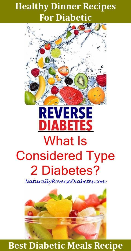 Good food for diabetes controlwhat not to eat with diabetes foods good food for diabetes controlwhat not to eat with diabetes foods to reverse type 2 diabetesstational diabetes app types of diabetes management forumfinder Images