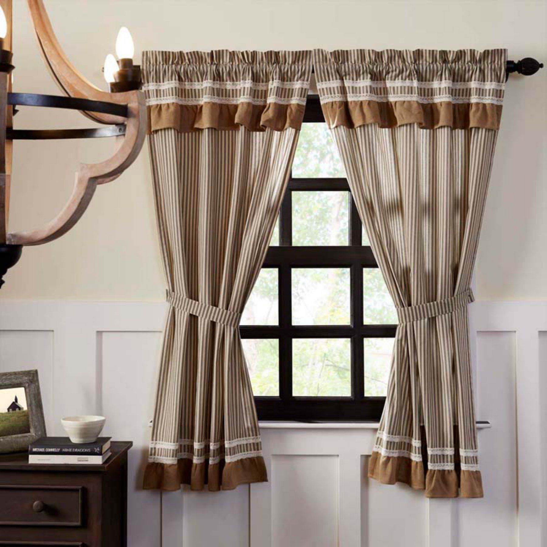 Fine 8 Simple Tricks White Curtains Window Curtains Behind Couch Ncnpc Chair Design For Home Ncnpcorg
