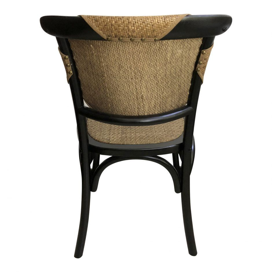 Colmar Dining Chair M2 Dining Chairs Moe S Wholesale Dining Chair Set Dining Chairs Moe S Home Collection