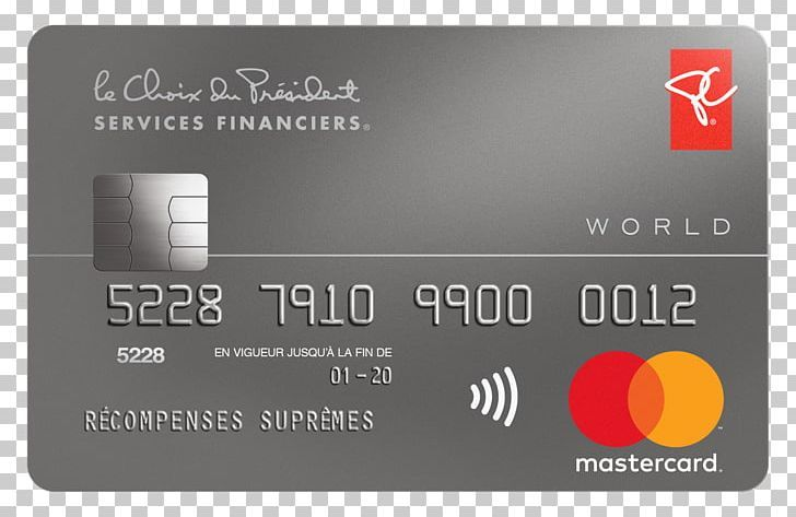 Mastercard credit card payment card number bank of america