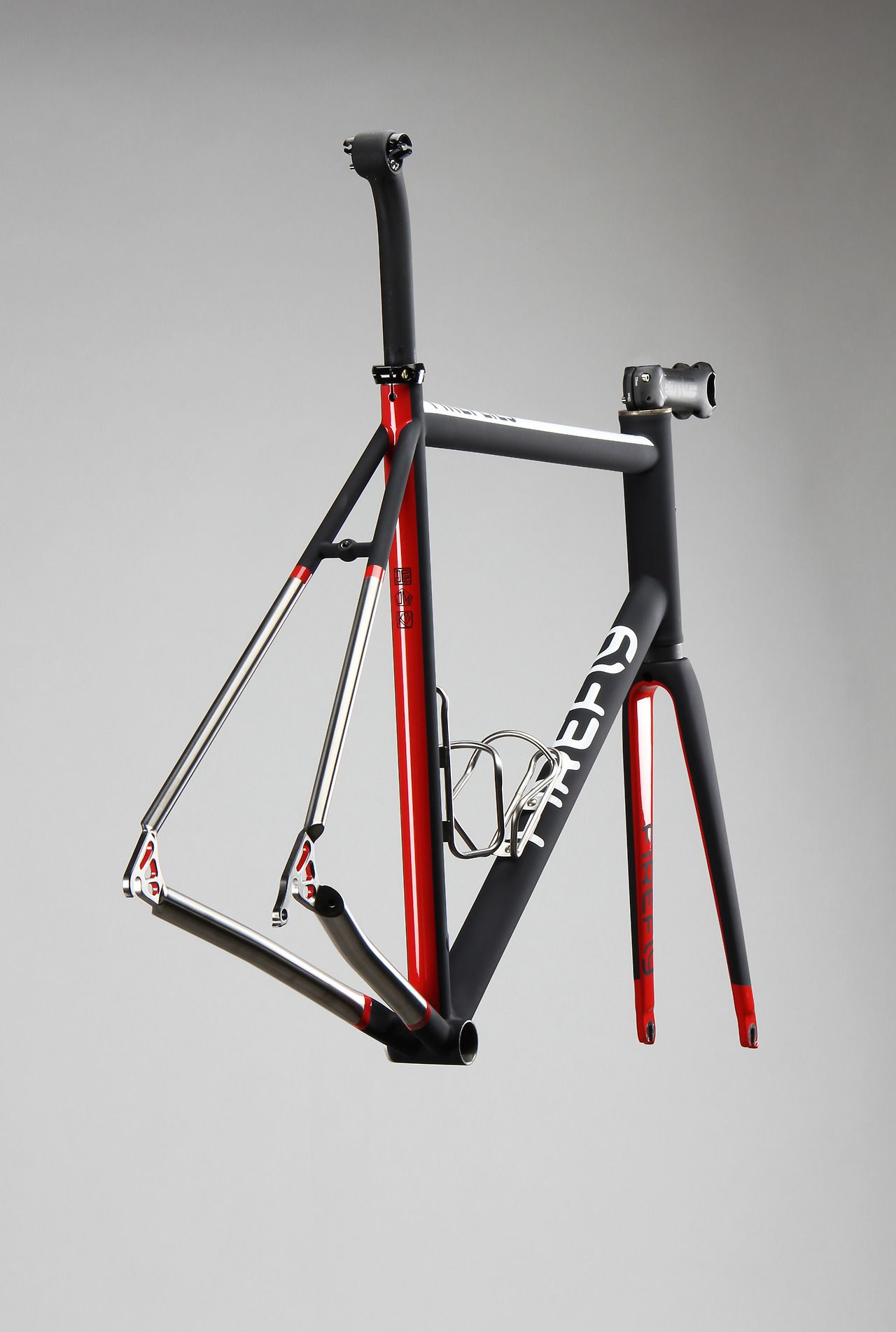 Firefly Bicycles   Bikes   Pinterest   Fireflies, Bicycling and Bike ...