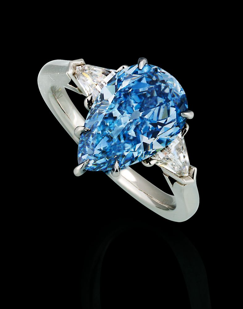 internally forbes diamond com images dif fetch could flawless carat s perfect anthonydemarco sotheby ny ct sites million