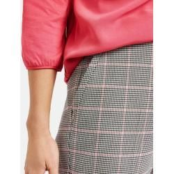 Photo of Check pants multicolored Gerry WeberGerry Weber