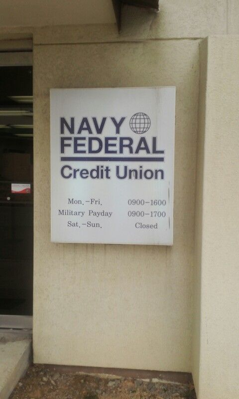 Camp Humphreys Navy Federal Hours Navy Federal Credit Union Federal Credit Union Credit Union