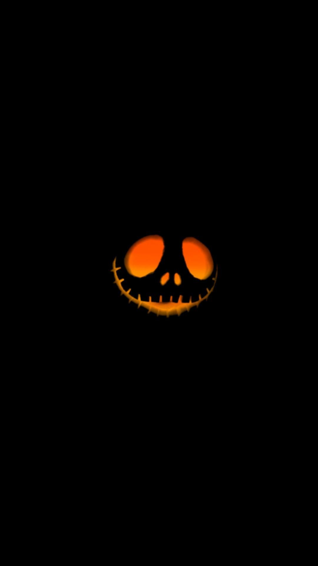halloween wallpaper for android black iphone images | ololoshenka