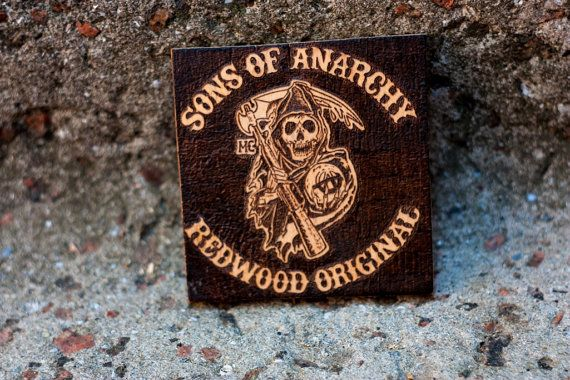 Hey, I found this really awesome Etsy listing at https://www.etsy.com/listing/208148761/sons-og-anarchy-redwood-original-magnet