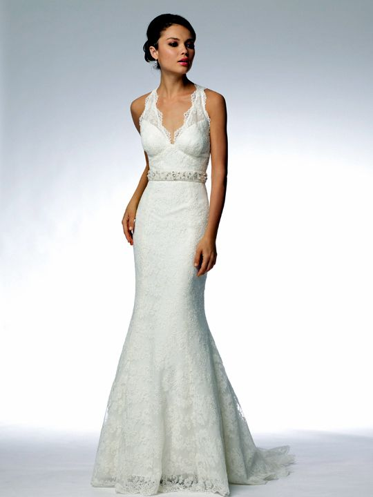Wtoo Bride By Watters   Sell My Wedding Dress Online | Sell My Wedding Dress  Ireland