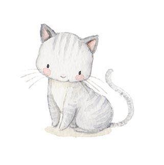 Populaire Фотография | цветные рисунки | Pinterest | Pretty animals  ZS84