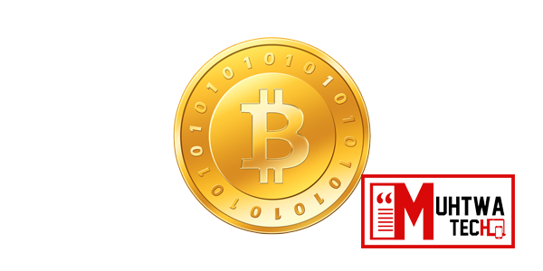 ماهو البيتكوين تعدين Bitcoin شرح البيتكوين سعر Bitcoin Bitcoin