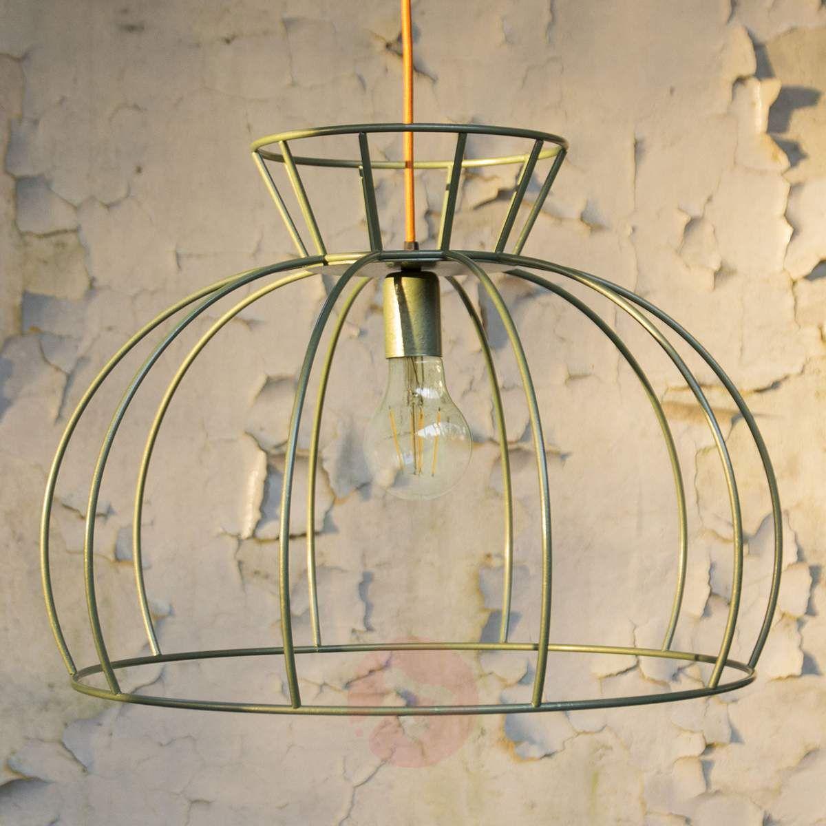 lampy nowoczesne | lampy do salonu w bloku | nowoczesne