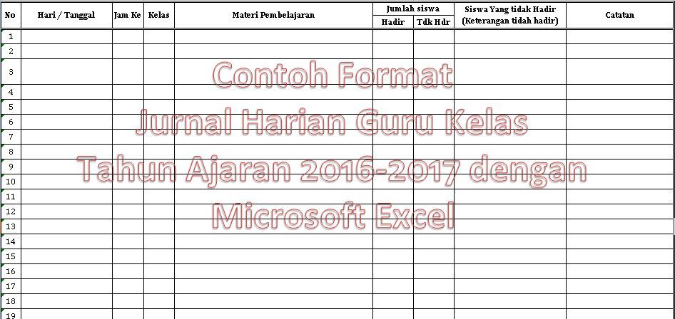 Microsoftcorporationaddress Vmwarevirtualserver Mancavewalls Fallout4free Fallout4online Sqlprogramsforbeginners T Di 2021 Microsoft Excel Guru Microsoft