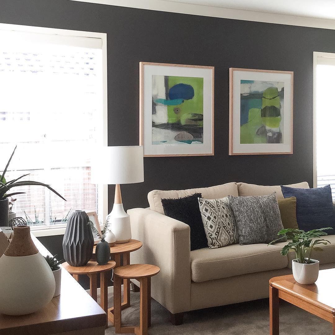 Good morning Saturday!! What a gorgeous morning. Enjoy your day!!! #interior #interiors #interiordesign #interiordecor #eclectic #homedecor #scandistyle #interior123 #inspo #myhome #pocketofmyhome #sharemystyle #interiorstylist #decorating #madeinmelbourne  #homesweethome #homestyling #homedesign #nordiskehjem #furniture #architecture #realestate #deco #decor #decoração #plants #livingroom #urbanjunglebloggers #inspo #scandi by sweetblissart http://discoverdmci.com