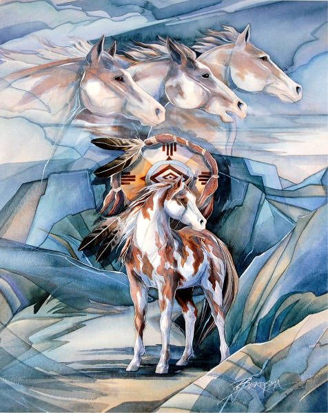 Imag008g 476600 Art Of Jody Bergsma Pinterest Collector