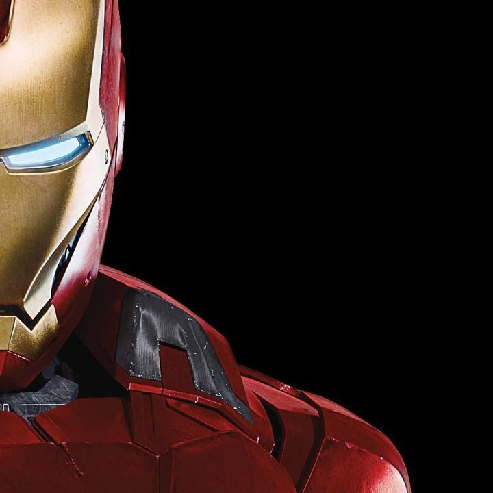 Want to see Iron Man 3, but didnt catch his previous films? Get up to speed with the armored Avenger in these 30 helpful GIFs.
