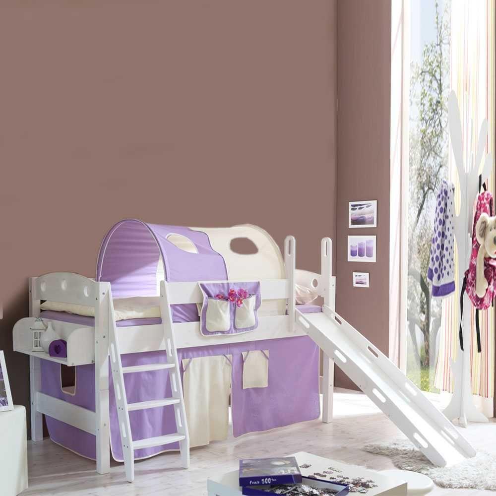 Kinderzimmer Lila Beige ideen jugendzimmer mdchen gestalten beige wandfarbe koralle Kinderhochbett Mit Rutsche Lila Beige Jetzt Bestellen Unter Httpsmoebel