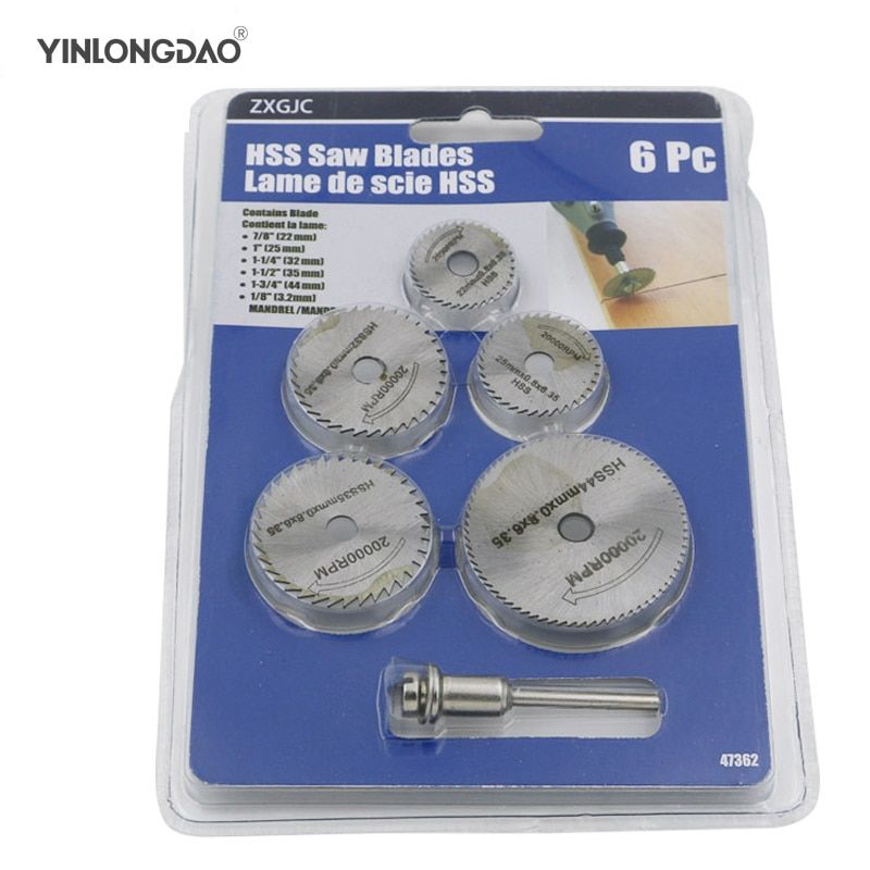 250 x 1µF 1uF 16V  Kondensator Capacitor CL21F105ZONC Samsung 0805SMD 250pcs