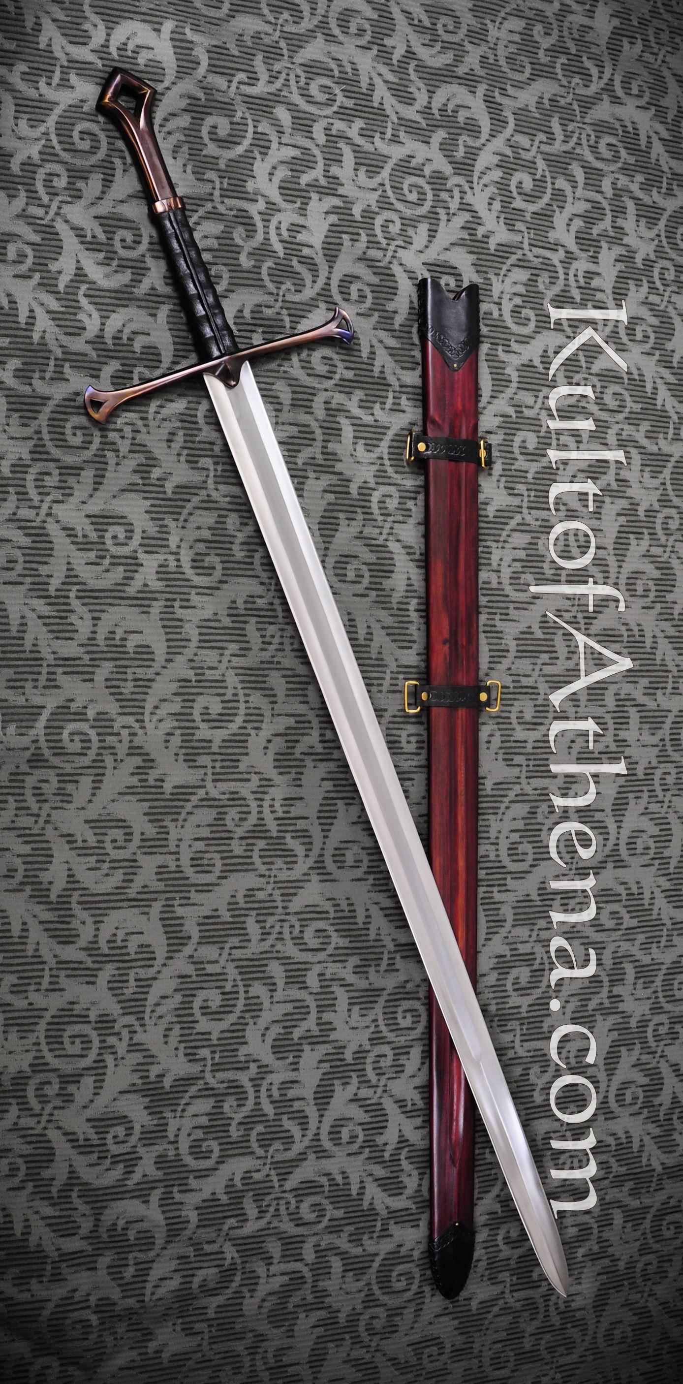 fantasy greatsword combat blades weapons sword sword