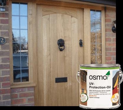 OSMO UK - Doors Windows \u0026 Joinery & OSMO UK - Doors Windows \u0026 Joinery | Windows and render | Pinterest ...
