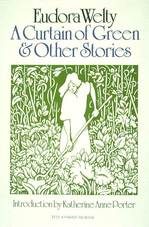 Cover design, illustration: John Alcorn. (Harcourt Brace Jovanovich, 1980.)