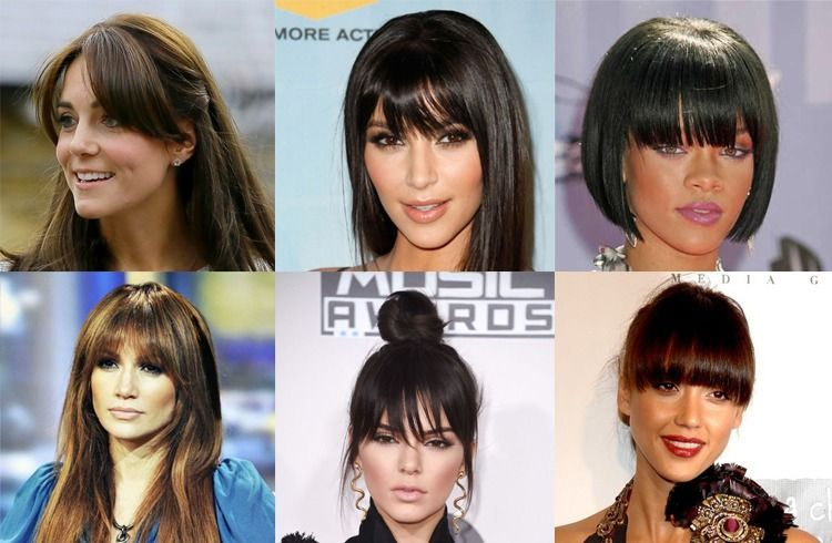 Pin On Hair Colors And Hairstyles
