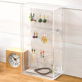 Pin By Serena 33 On Rangement Organisation Acrylic Storage Muji Online Store Muji
