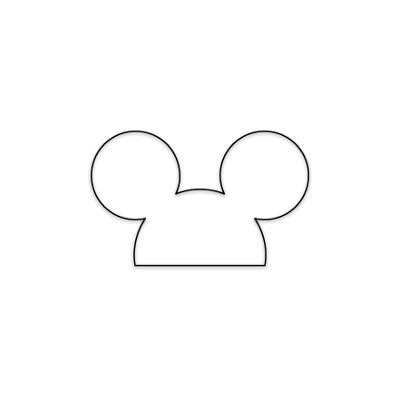 Disney  Iconic  Pinterest  Mickey mouse Mickey mouse club and