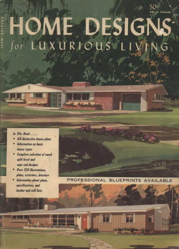 Home Designs For Luxurious Living, 15th Ed. : Homemaster
