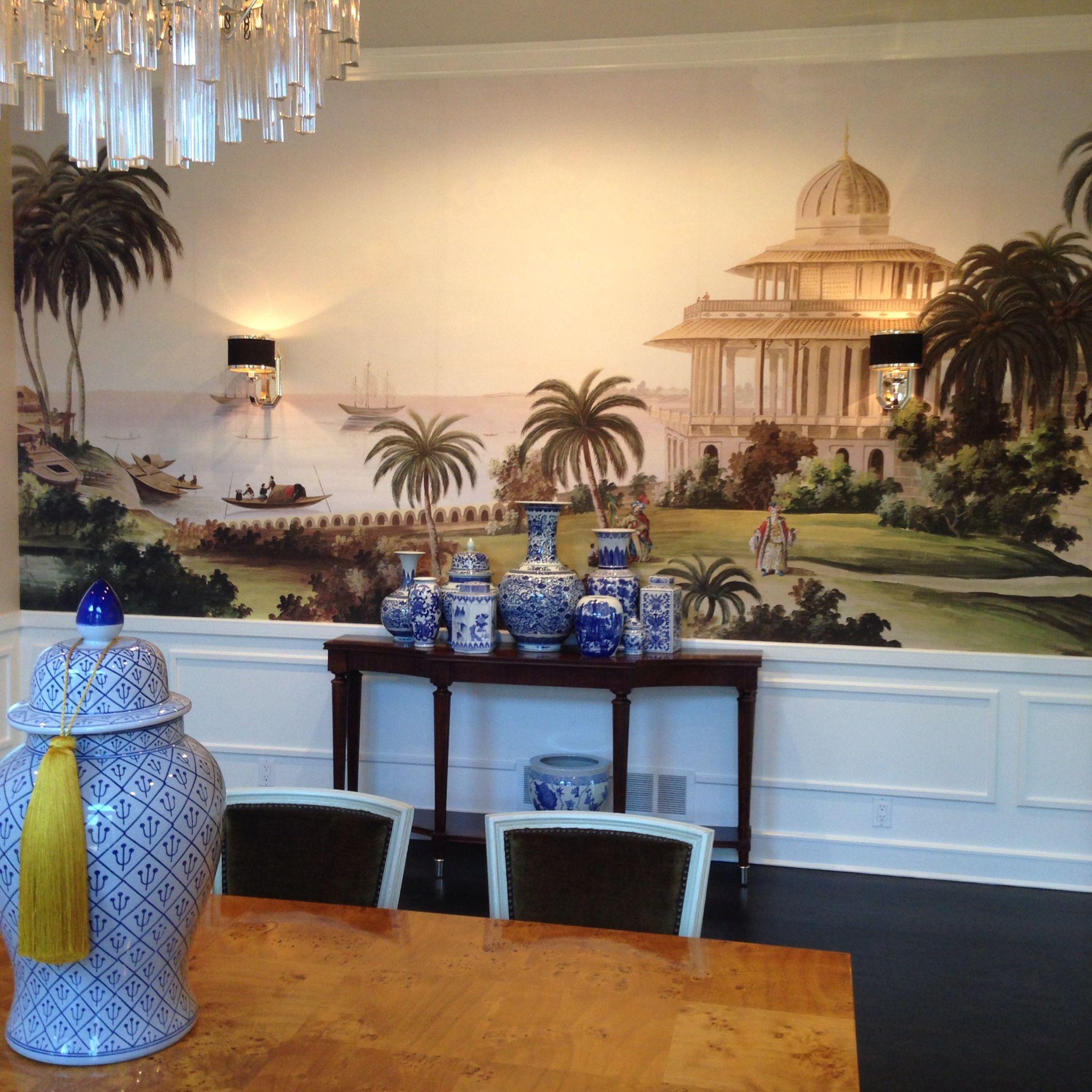 photographie leslie j martin illinois usa papier peint panoramique india couleur ananb. Black Bedroom Furniture Sets. Home Design Ideas