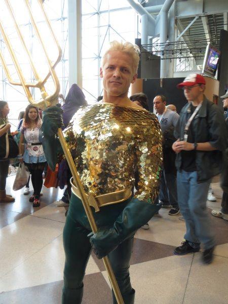 aquaman-cosplay-new-york-comic-con-2012