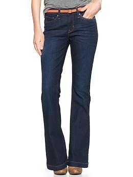 ccc3b359b8cae 1969 long lean jeans
