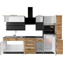 Held Möbel Küchenzeile Tulsa Held Möbel