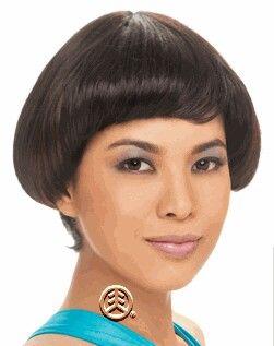 Mushroom Hairstyle mushroom haircut Mushroom Hairstyle
