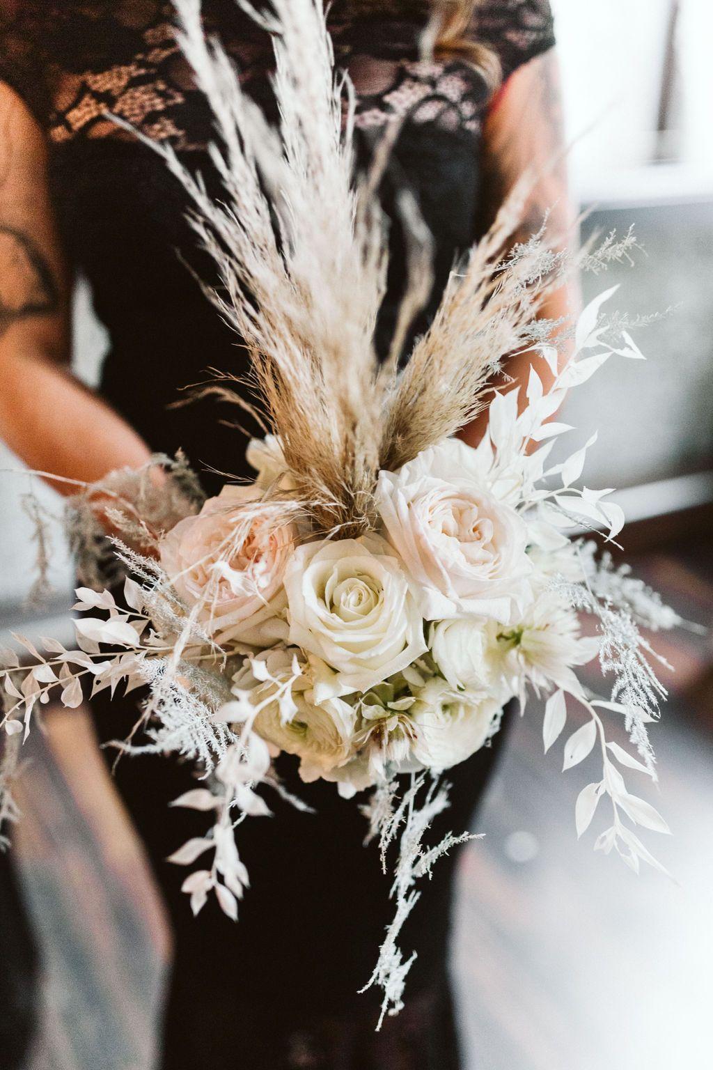 Bridal Bouquet Unique wedding venues, Wedding venues