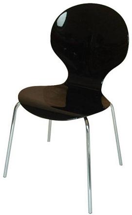 Chaise Design Les Meubles Cultes Du Design Design Party Chaise Fourmi Chaise Design Design