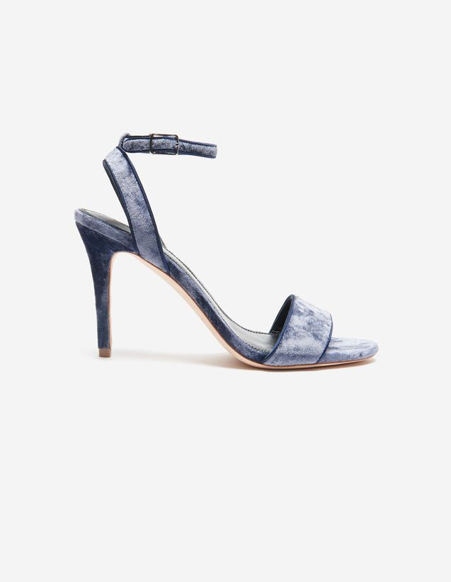 CHAUSSURES - SandalesSandro sygfbN