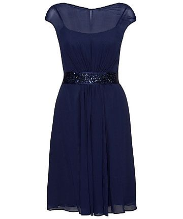 Damen Kleid von Coast #dresscode #dress #fashion #engelhorn ...