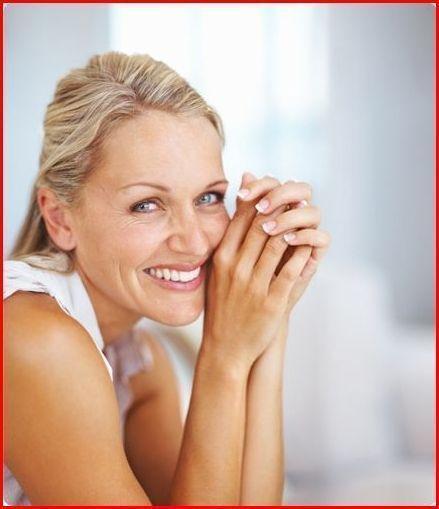 Cura della pelle Oltre 50 prodotti. Over-50, e cercando di trovare il miglior prodotto per la... Cura della pelle Oltre 50 prodotti. Over-50, e cercando di trovare il miglior prodotto per la cura della pelle ...